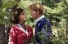 Moře lásky: Léto na ostrově (2004) [TV film]