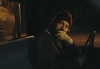 Noc přichází (2013) [DCP]