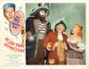 Hold That Hypnotist (1957)
