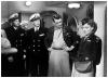 Byl jsem válečnou nevěstou (1949)