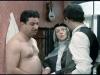 Nebuď smutný! (1969)