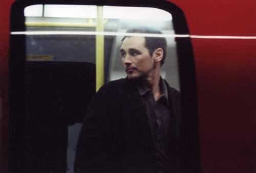 Intimita (2000)