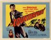 Counterplot (1959)