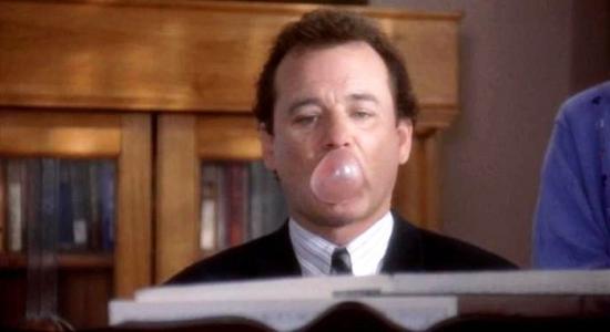 Na Hromnice o den více (1993)