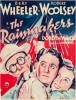 The Rainmakers (1935)