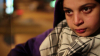 Amal (2017)
