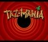 Taz-mánie (1991) [TV seriál]