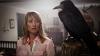 Na křídlech lásky (2010) [TV film]