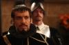 Dobrodružství Philiberta, kapitána paniců (2011)