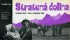 Stratená dolina (1976)