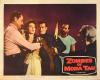 Zombies of Mora Tau (1957)