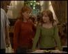 Deník zasloužilé matky (2001) [TV seriál]