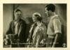Der Läufer von Marathon (1933)