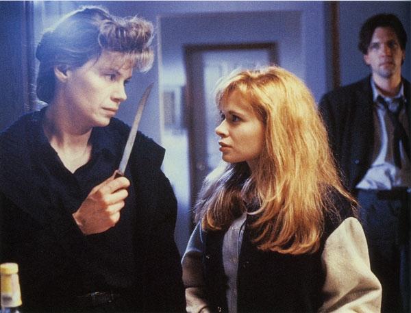 Vzájemná důvěra (1990)