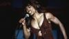 Tina Turner (1993)