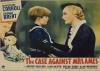 Přelíčení (1936)