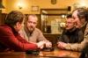 Petr Stach, Filip Blažek, Ondřej Vetchý a Boleslav Polívka