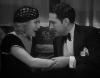 Dvě vteřiny (1932)
