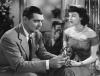 Trhovci (1947)