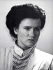 Rosa Luxemburgová (1986)