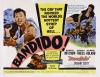 Bandita (1956)