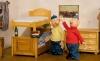Pat a Mat na venkově: Postele (2009) [Full HD video]
