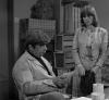 Až já budu velká (1981) [TV hra]