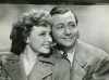 Journey for Margaret (1942)
