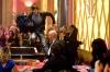 Percy Jackson: Zloděj blesku (2010)
