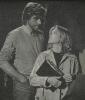 Má dáti, dal (1982) [TV hra]