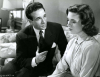 Never Trust a Gambler (1951)