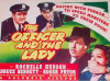 The Officer and the Lady (1941)