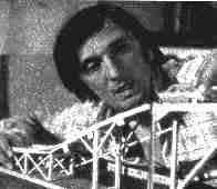 Tím pádem (1979)