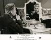 Román podvodníka (1936)