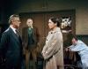 O mrtvých jen dobře (1985) [TV inscenace]