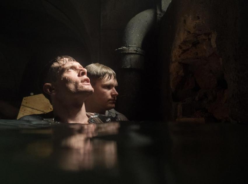 Smrtihlav (2017)