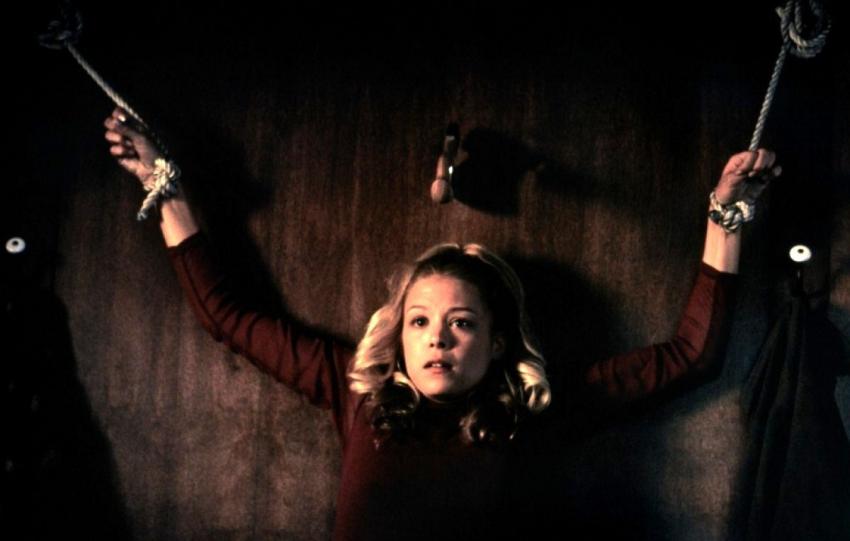 Nebezpečná přání (2002)