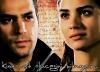 Asi (2007) [TV seriál]