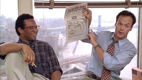 Noviny (1994)