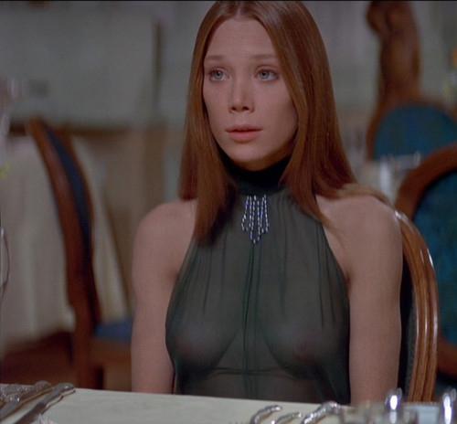 Konec rozkvětu (1972)
