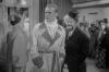 Manéž (1937)