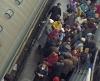 Vlak do Hongkongu (1997) [TV film]