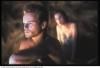 Duna (2000) [TV minisérie]