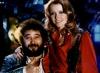 Držím tě, ty mne držíš za bradičku (1979)