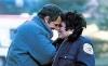 Najatý policajt (1987)