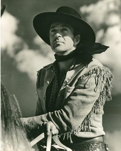 Gary Cooper (1)
