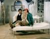 Doktorská pohádka (1982) [TV inscenace]