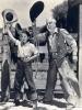 Henry Goes Arizona (1939)
