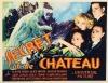Secret of the Chateau (1934)