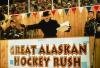 Mystery, Aljaška (1999)